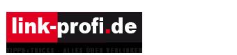 link-profi.de